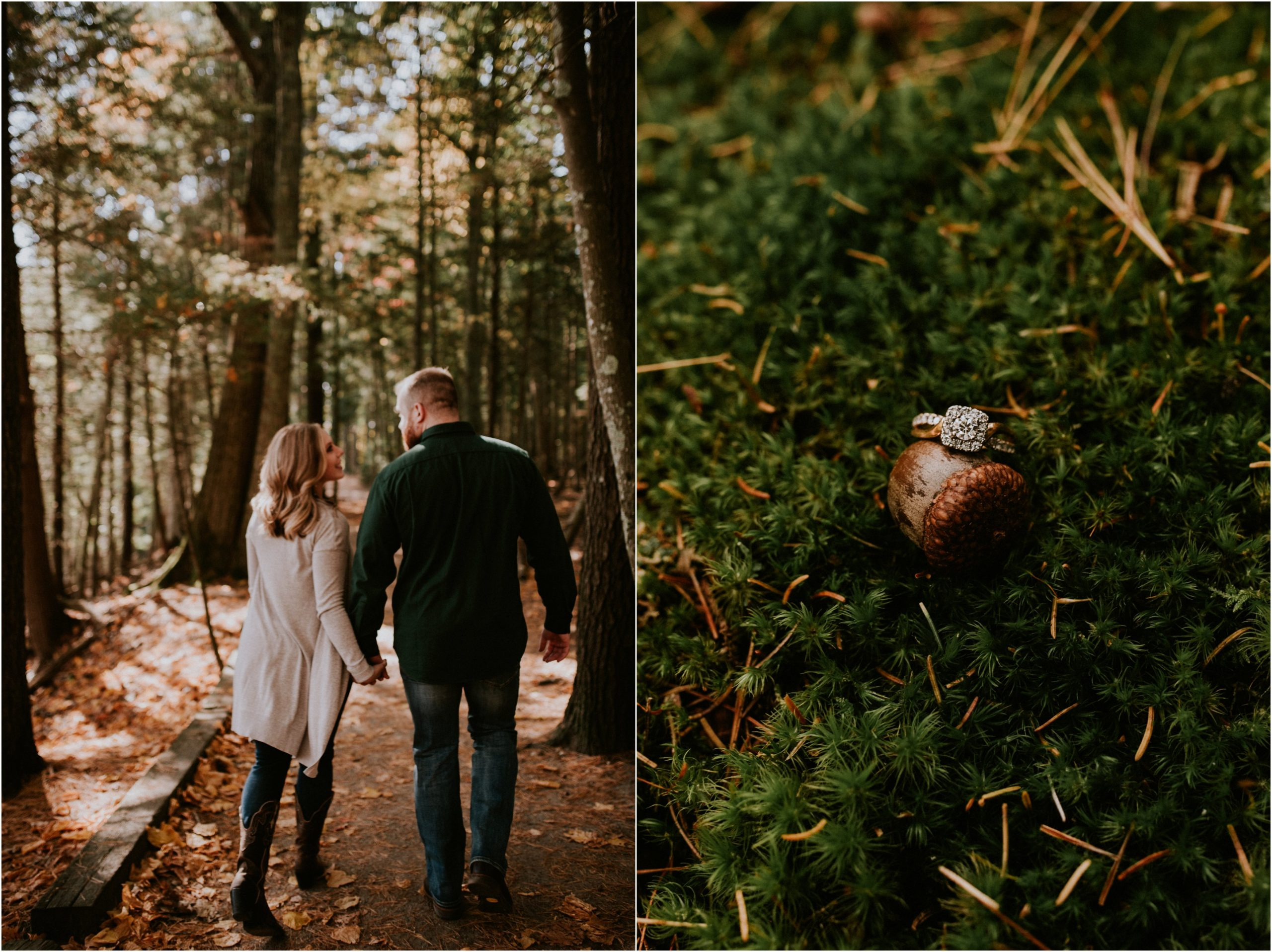 maineweddingphotographer