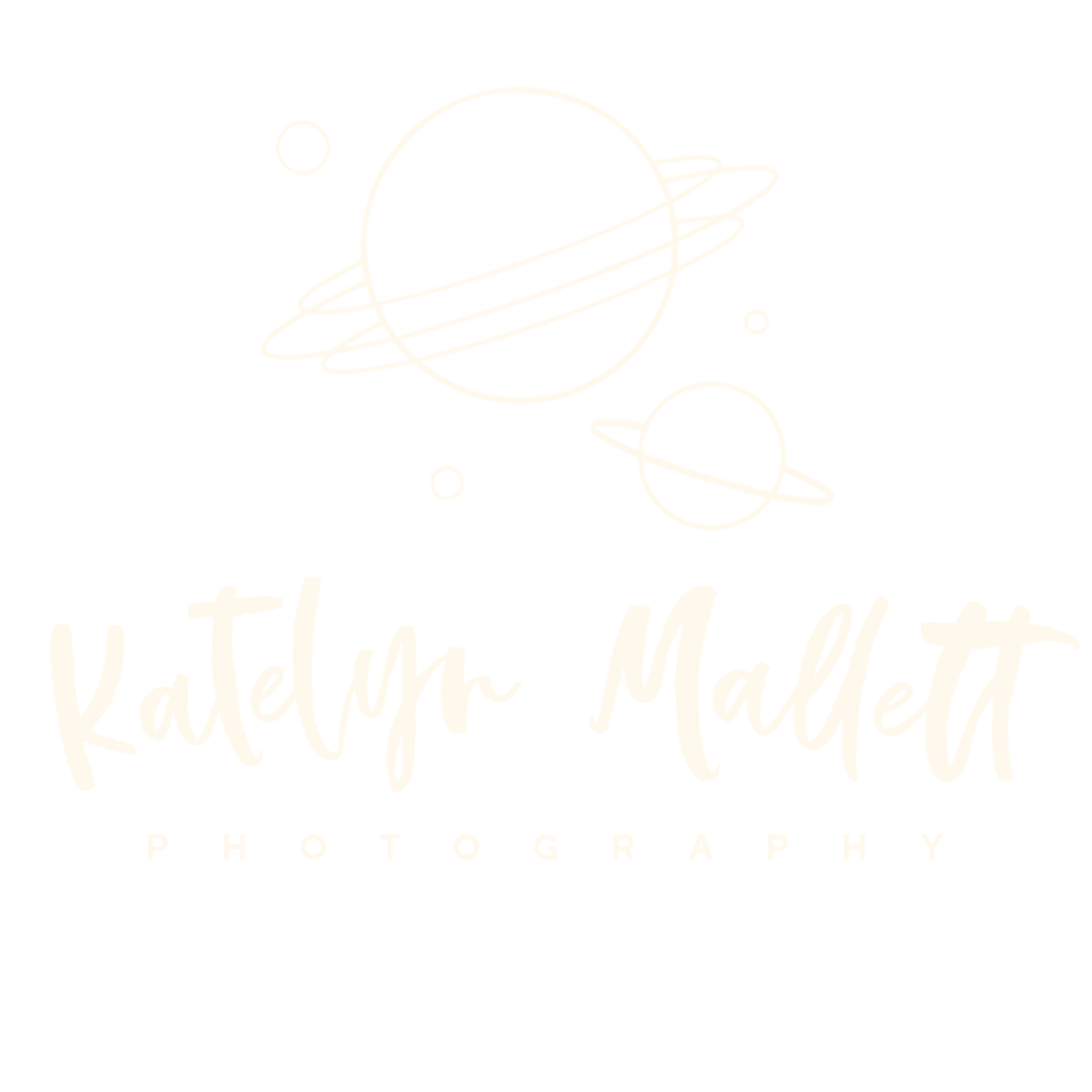 Katelyn Mallett Photography